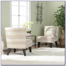Accent Living Room Chair Accent Chairs For Living Room Philippines Chairs Home Design
