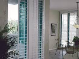 menards glass door door sliding glass door lock replacement skill glass patio doors
