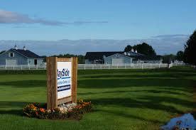euro leasing sales u0026 leasing at bayside equestrian center bayside equestrian