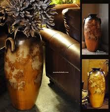 17 best vases images on pinterest floor vases vases and antique