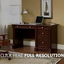 Metro Studio Solid Wood Computer Desk In Honey Pine 99042 by Catchy Wood Computer Desk Small Cherry Wood Desk Fireweed Designs