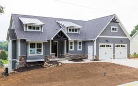 build custom home want to build a custom home here s how to get started whitmore