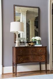 Antique Entryway Table Table Agreeable Furniture Vintage Console Table With Drawer Using