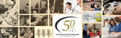 Utmb Help Desk Shp 50th Anniversary Shp Utmb Health