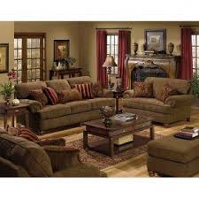 Table Set For Living Room Living Room Sets Living Room Furniture Furniture Cart