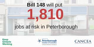 bureau de change peterborough peterborough on chamber of commerce peterborough on articles