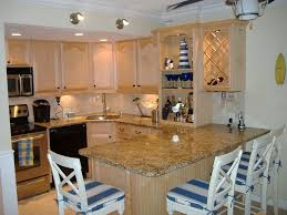 High Ceiling Kitchen by Traditional Kitchen With Complex Granite Counters U0026 Limestone Tile