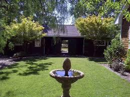 Cottages With Breezeway Romantic Sonoma Cottage On 1 Acre In Wine Vrbo
