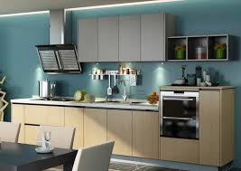 kitchen cabinet carcases kitchen cabinets and carcasses from