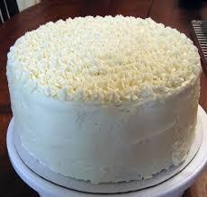 the best red velvet cake cleveland photo album topix