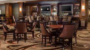 omaha restaurants plaza grille lounge sheraton omaha hotel