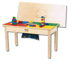 Children S Lego Table Lego Tables Duplo Tables Activity Carpets Kids Children U0027s