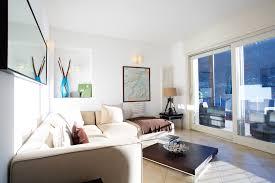 stylish lake view garden apartment italian apartments