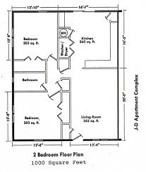 house plans for 2 bedroom homes single story mediterranean house 15 best collection of house plans for 2 bedroom homes simple 2 bedroom house plans pdf bedrooms plans ranch house with house plans for 2 bedroom homes house