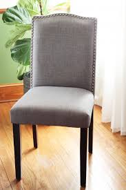 Target Dining Room Chairs Updates To My Favorite Room For Awesome Residence Dining Chairs At