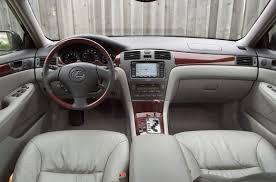 lexus 2003 es300 2002 2003 lexus es 300 fourth 4th generation lexus