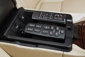 2014 lexus ls 460 warranty 2015 lexus ls 460 warning reviews top 10 problems you must know