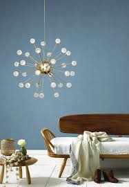 home design trends magazine insider secrets u2026 lighting trends u2013 home trends magazine