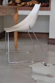 Concrete Floor Coatings 17 Best Cemcrete Floor Designs Images On Pinterest Floor Design