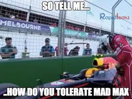 Sebastian Vettel Meme - let s celebrate sebastian vettel s heroic 2017 effort smile a bit