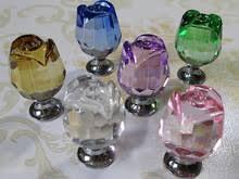 Decorative Dresser Knobs Popular Pink Dresser Knobs Buy Cheap Pink Dresser Knobs Lots From