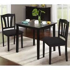 furniture kitchen table small kitchen table ebay