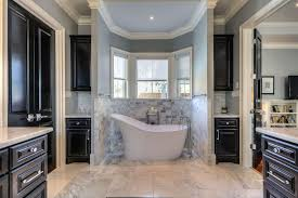 Interior Design For New Construction Homes New Construction Homes Custom Home Building Resources Builders