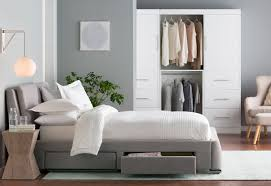 White Used Bedroom Furniture White Bedroom Furniture Sets Sale Decoraci On Interior