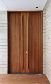 best 25 front door design ideas on pinterest entry doors front