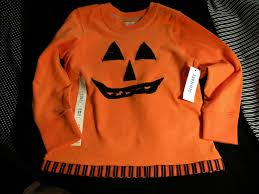 homemade halloween shirts heavenly halloween shirts baby best moment ideas for halloween