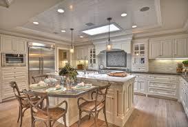 Kitchen Island Lighting Design by Kitchen Ceiling Lights At Menards Set Your Kitchen Lighting With