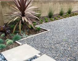Rock Patio Design Splendent Pea Gravel Patio Installing Patio Stone Walkway Then Pea