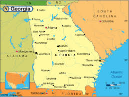 usa map key cities printable map of usa and cities at maps map united states showing