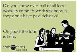 card for sick person a meaningful paid sick days policy mello for tacoma city