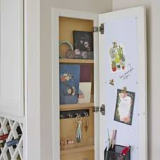 kitchen cabinet storage solutions lowes cabinet storage buying guide