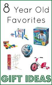 many gift ideas been shared here on our in the