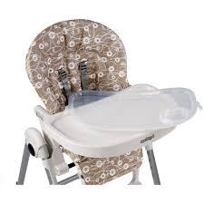 chaise peg perego housse chaise haute 26 excellent plan housse chaise haute unique peg