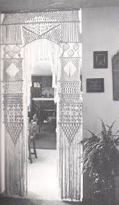 Why Was The Iron Curtain Built Best 25 Doorway Curtain Ideas On Pinterest Diy Door Instalation