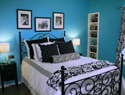 bedroom feature wall ideas for teenage u2013 thelakehouseva com