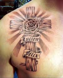 chest tattoos tattoo designs tattoo pictures page 38