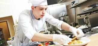 apprentissage en cuisine restauration apprentissage recrutement d un apprenti engie pro