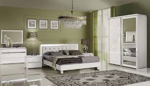 modren master bedroom wall decor 25 teen ideas on pinterest in