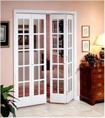 38 Interior Door 38 Best Of Interior Doors With Glass