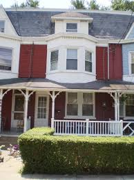 homes for rent lancaster pa 1030 marshall avenue