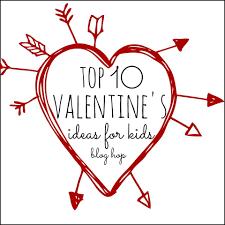 top ten sensory play ideas for valentine u0027s day wildflower ramblings