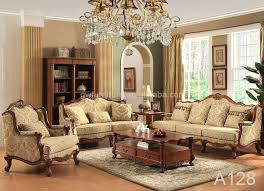 antique sofa set designs wooden sofa set designs and prices buy wooden sofa set designs and