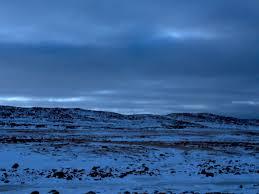 tundra cryptomundo northern quebec u0027s inukpajuaq giants of the tundra