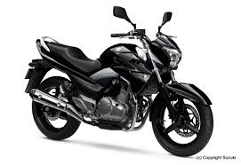 cbr bike on road price 2016 hero xtreme price mileage reviews u0026 specifications