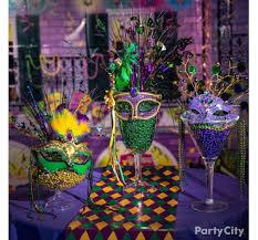 mardi gras decorating ideas party city party city canada