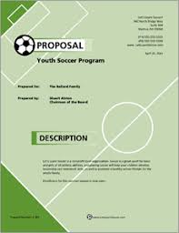 sports program template 28 images best photos of sports